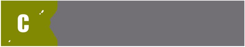 CrossRoads Studios Retina Logo