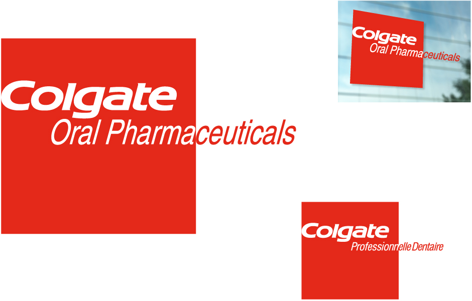 the merging of colgate and palmolive Colgate palmolive/ sanex business only the english text is available and authentic regulation (ec) no 139/2004 merger procedure article 6(1)(b) non-opposition.